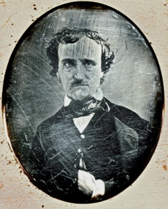 allan edgar essay poe ulalume Complete summary of edgar allan poe's ulalume enotes plot summaries cover all the significant action of ulalume a young man visits the tomb of his deceased lover on.