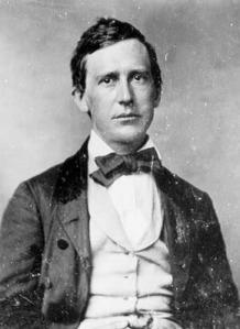 Stephen-Foster, 1826-64.