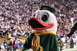 270px-Oregon_Ducks_mascot